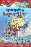spongebob_superstar